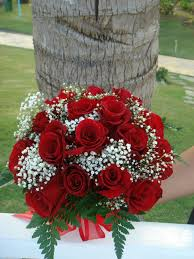 bouquets for wedding wedding flowers personal preference of a floral designer