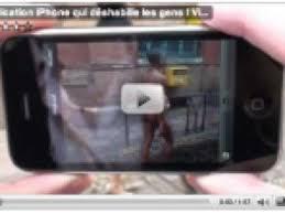 namao apk nomao application iphone téléchargement gratuit nomao app pour
