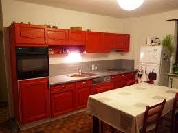 renover sa cuisine en bois renover une cuisine rustique une cuisine rustique ses portes en