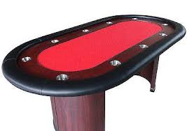 10 player poker table buy poker tables poker chips in india kings poker table 9ballsindia