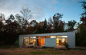 how much does a prefab home cost jetson green a cautionary tale re prefab home kit