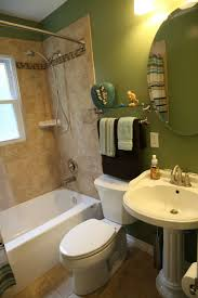 earth tone bathroom designs earth tones bathroom northern home improvement
