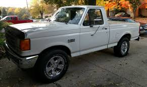 79 ford f150 4x4 for sale 1991 ford f 150 bed truck bronco 1979
