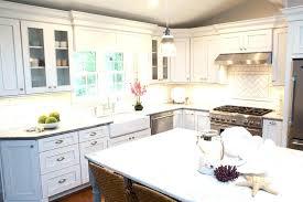 bricorama meuble cuisine meuble sous lavabo bricorama meuble cuisine bricorama cuisine