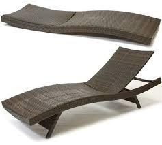 Houzz Patio Furniture Great Outdoor Furniture Chaise Lounge Outdoor Chaise Lounges Houzz