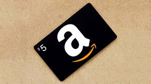 5 dollar gift cards how to reload your gift card balance the gazette review
