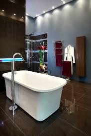 11 best bathroom inspiration images on pinterest bathroom