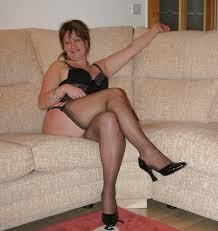 Nude mature ladies pix  Free beautiful older women pics Real Amateur Porn Video