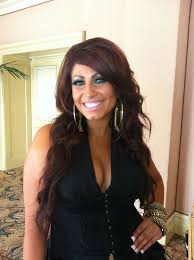 traci dimarco 108 best soo jerseylicious images on pinterest tracy dimarco