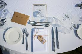 Wedding Thank You Gift Ideas Wedding Gifts Ideas South Africa Imbusy For