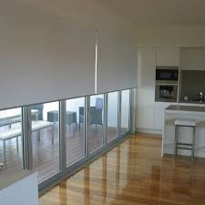 affordable roller blinds adelaide discount city blindsdiscount