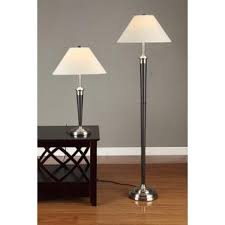 mercury glass candlestick lamp in gold set of 2 free shipping