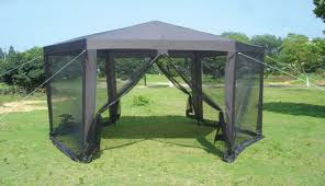 Replacement Pergola Canopy by Taking Care Of Your Mesh Gazebo Canopy Design Home Ideas
