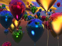 free balloons balloons free 1024x768 104722 balloons