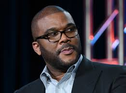 watch boo a madea halloween free online tyler perry on u0027the passion u0027 and the oscars controversy time com