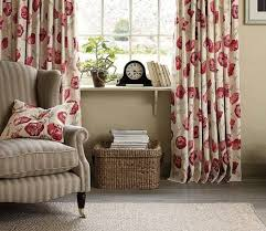 Picture Window Treatments Best 25 Picture Window Treatments Ideas On Pinterest Farmhouse