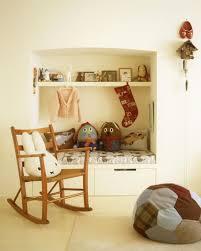 chaise pour chambre bébé 43 unique chaise a bascule chambre bebe idées de décoration