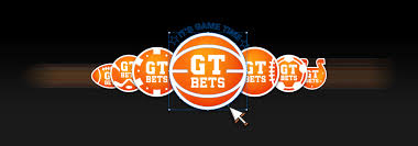 home and design logo sports betting logo design strong gaming
