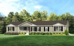modular home floor plans nc modular home floor plans nc va custom modular homes yates homes