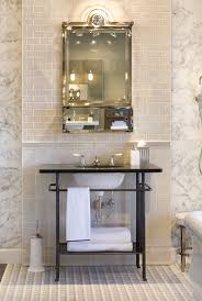 Bathroom Fixtures Showroom by Bathroom Waterworks Beverly Hills Waterworks Subway Tile
