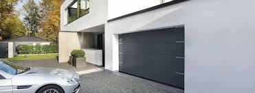 porte sezionali per garage prodotti complementari conogara ve la b b serramenti