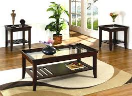 decorating buffet table buffet table decor ideas buffet table decorating ideas buffet