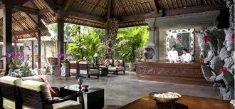 the royal pita maha official site ubud bali