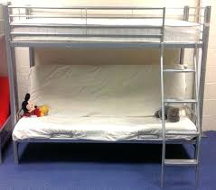 Futon Bunk Bed Sale Futon Bunk Beds For Sale Futon Bunk Bed Bunk Beds For Sale Used