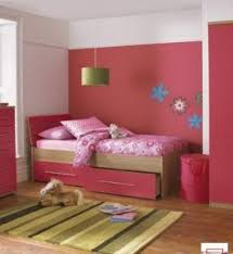 Bedroom Design For Children Amazing And Fantastic Bedroom Design For Kids And Teenager Home