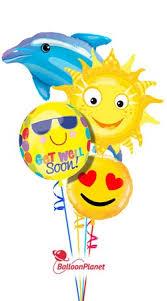 balloon delivery gainesville fl st petersburg florida balloon delivery balloon decor by