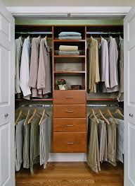 closet organization ideas small space home design ideas