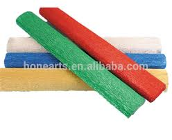 where to buy crepe paper sheets buy crepe paper sheets from trusted crepe paper sheets
