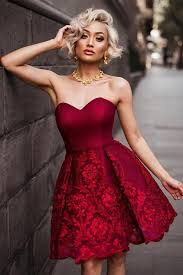 dress to party best 25 party dresses ideas on party dress j fancy party
