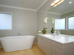 bathroom ideas nz bathroom renovations tauranga bathroom remodeling mount maunganui
