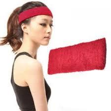 headband online stylish headband buy stylish headband online at best price in