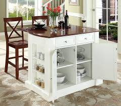 modern kitchen stools canada modern kitchen bar stools kitchen