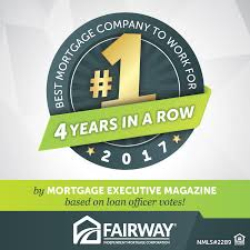 scottsman guide fairway independent mortgage corporation james ward nmls 168854