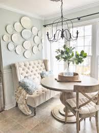 Decor And Floor Plum Pretty Breakfast Nook U2014 Plum Pretty Decor And Design Plum
