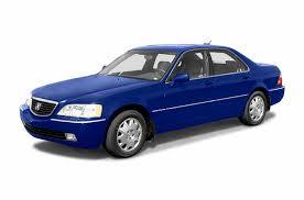 lexus dealer nashville tn used cars for sale at belle meade auto brokers in nashville tn