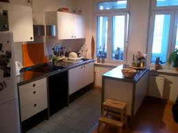 udden küche ikea sple udden beautiful kitchens the simplicity of this