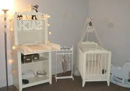 chambre bebe taupe chambre bebe beige et taupe top stunning chambre bebe taupe et