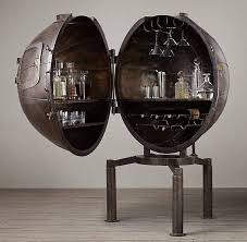 Globe Drinks Cabinet Best 25 Globe Bar Ideas On Pinterest Drinks Globe Globe Liquor