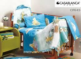 Winnie The Pooh Nursery Bedding Sets Food Decor Winnie The Pooh Nursery Ideas