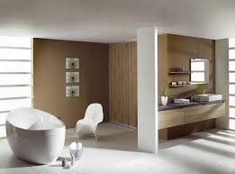 bathroom design idea beautiful and relaxing bathroom design ideas