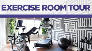Home Gym Design Tips Home Gym Ideas And Designs Hgtv
