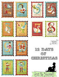 best 25 christmas greetings cards ideas on pinterest christmas