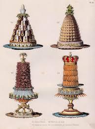 la cuisine bernard la cuisine classique urbain dubois èmile bernard 1818 1901