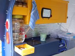 Recumbent Bike Desk Diy by Micro Airstream Bike Camper Creative Ideas Elkins Diy