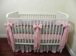 baby bedding crib set rhianna new just baby designs custom
