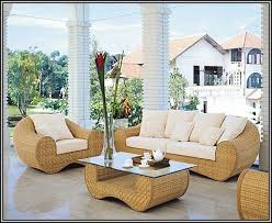Patio Furniture Australia by Costco Outdoor Furniture Australia General Home Design Ideas